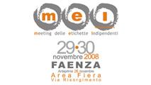 Logo_MEI_213x120.jpg