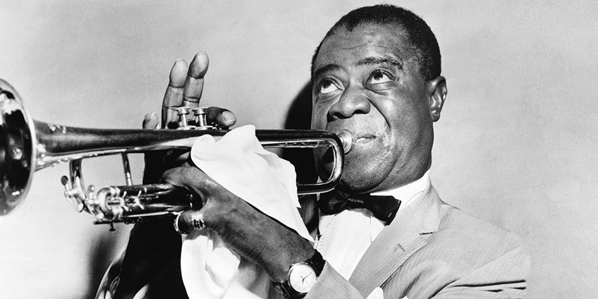 Louis_Armstrong_800.jpg
