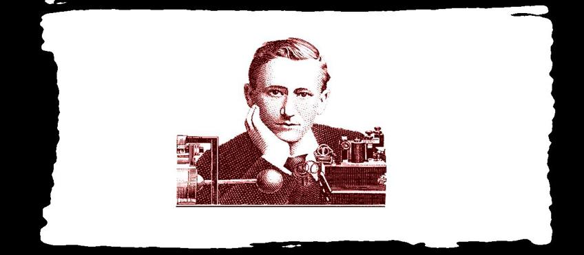 Marconi02_800.jpg