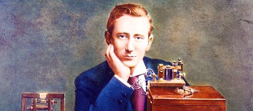 Marconi_03_800.jpg