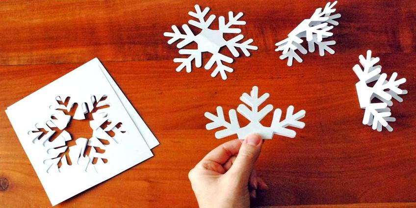 Il trattamento della neve