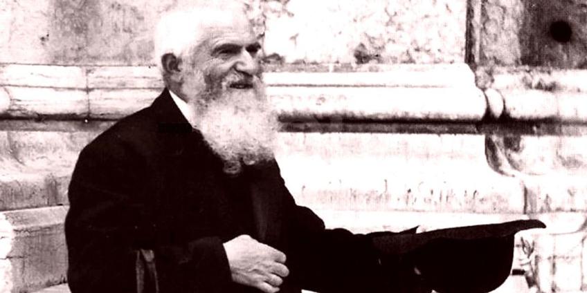 Padre Marella