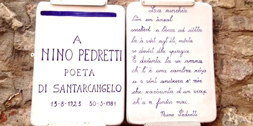 Pedretti_01.jpg