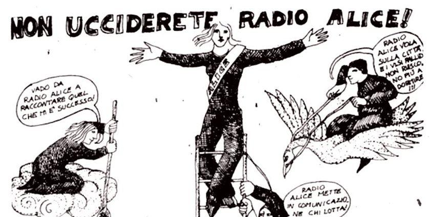 RadioAlice_02.jpg