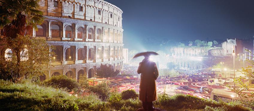 Roma1995_800.jpg