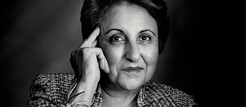 ShirinEbadi800.jpg
