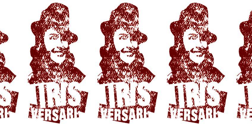 Iris Versari