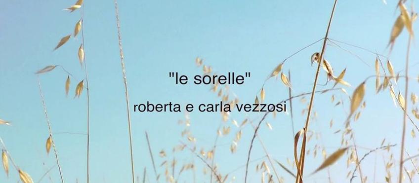 Vezzosi_06.jpg