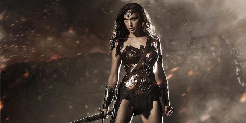 Wonder-Woman_800.jpg