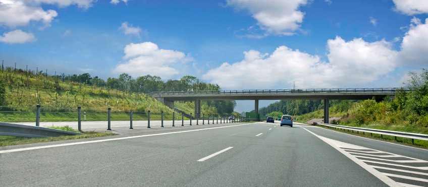 autostrada800.jpg