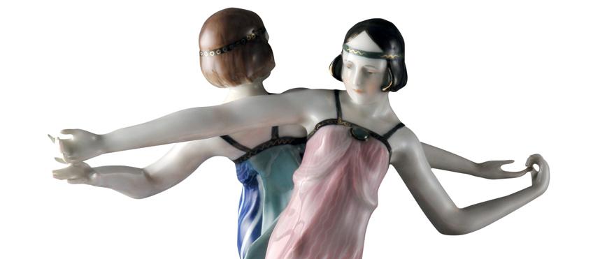 ballerine800.jpg