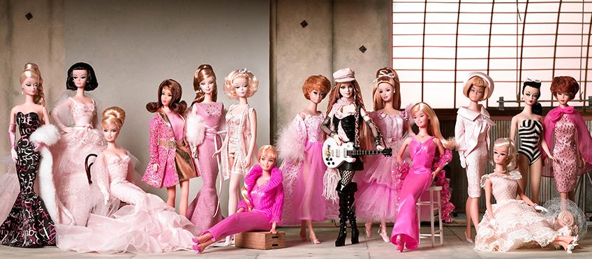 barbie800.jpg