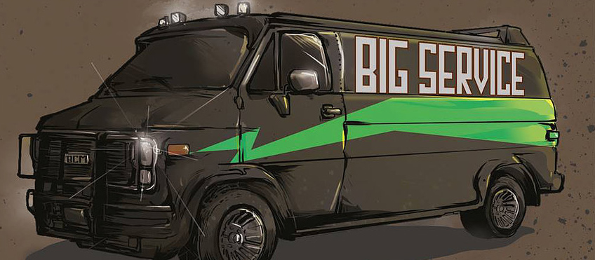 bigservice800.jpg