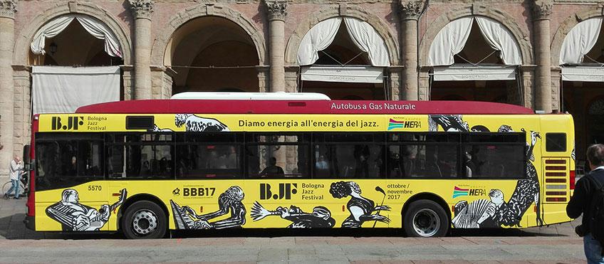 bjf_autobus_800.jpg