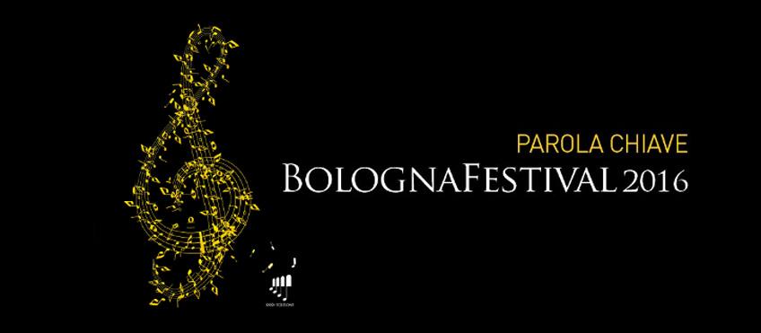bolognafestival-800.jpg