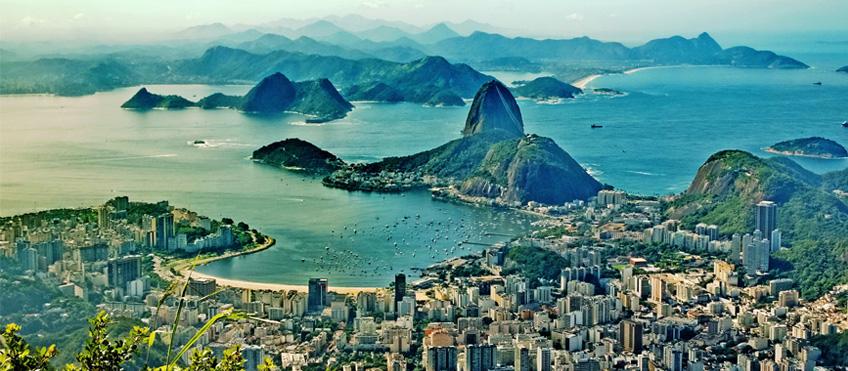 brasile800.jpg