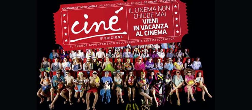 cine800.jpg