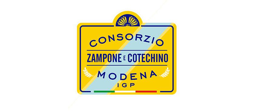 cotechino-800-4.jpg