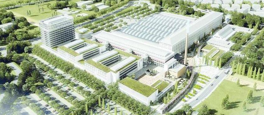 datacenter800.jpg