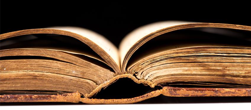 libro800.jpg