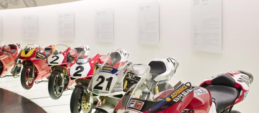Immagine tratta da www.motorvalley.it