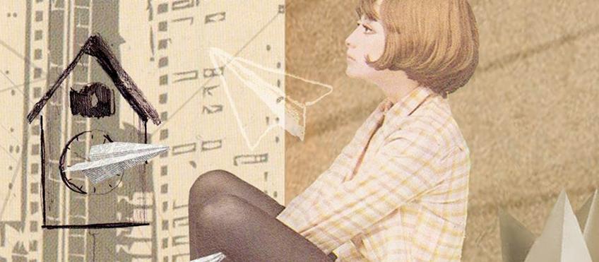 palconumerocinque800.jpg