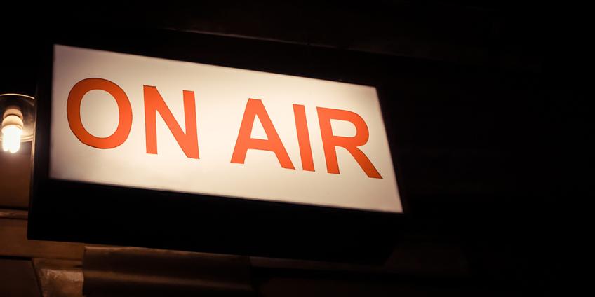 radio_800.jpg