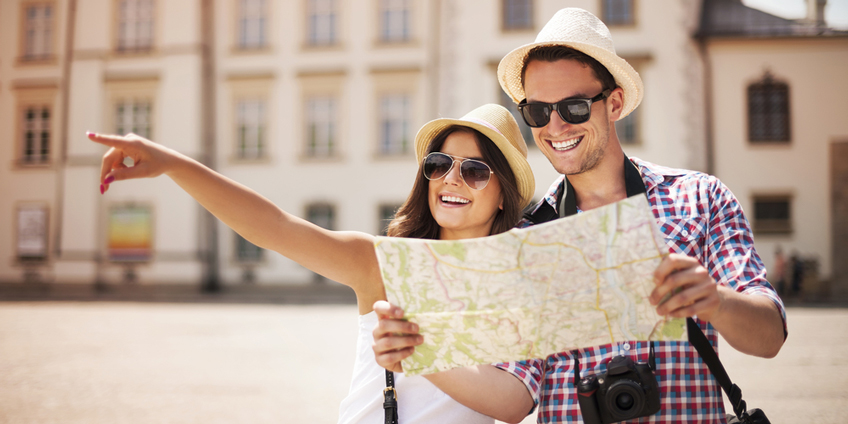 turismo_151102_800.jpg