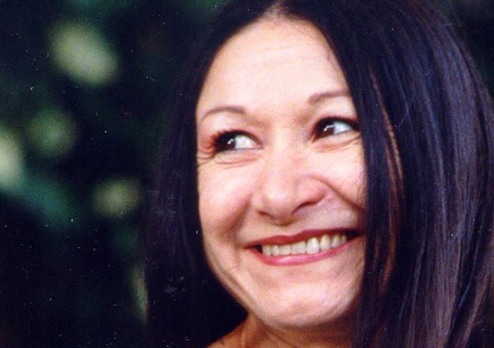 Miniature Campianesi | Ermanna Montanari legge L'abbraccio e Il bacio. Con un'intervista all'attrice e scrittrice