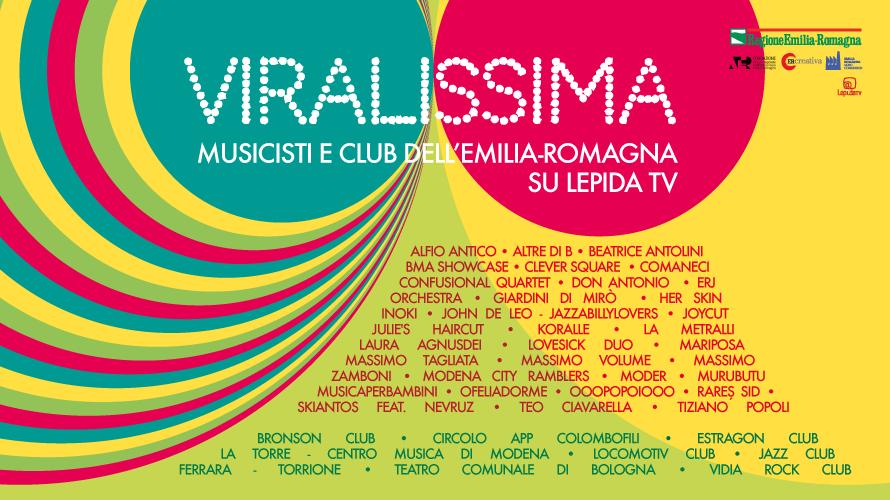 Viralissima Orizzontale Portale Erc 890x500px Rgb