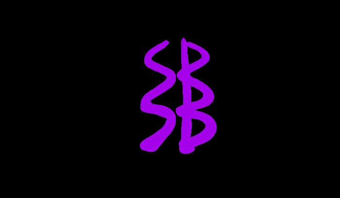 So Beast logo