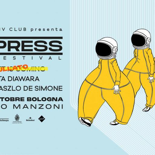 Emilia-Romagna Music Commission