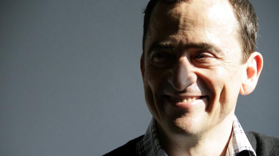 Fior Di Nulla 2 Ph.Serafino Amato