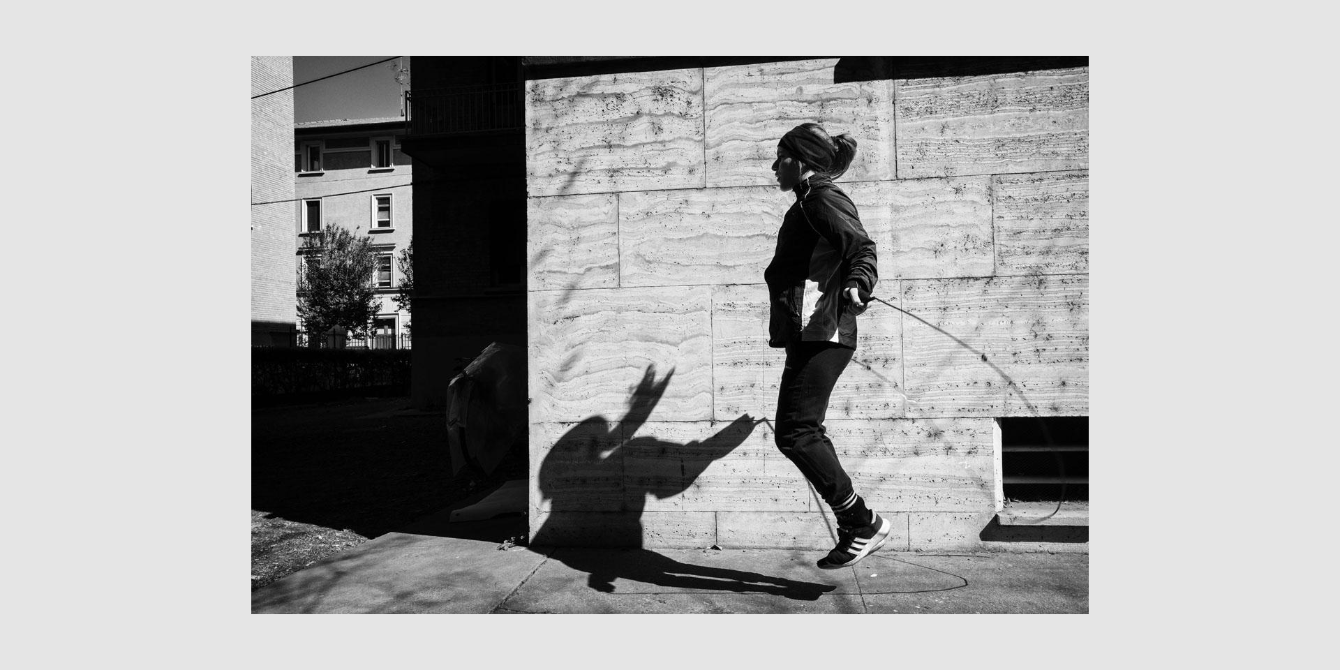 Anticorpi BologAnticorpi bolognesi - fotografia di Giulio Di Meo (Witness Journal)nesi Foto Giulio Di Meo 08