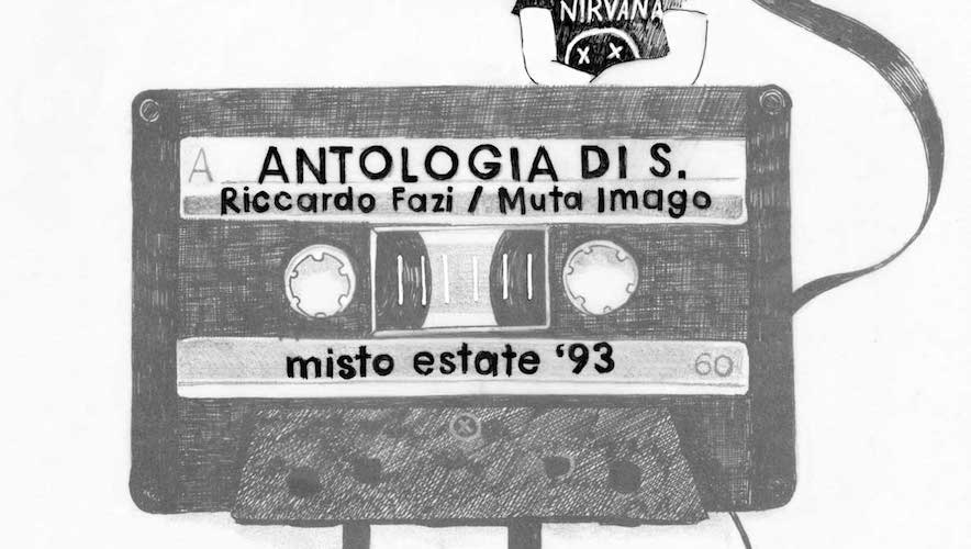 AntologiaS 4