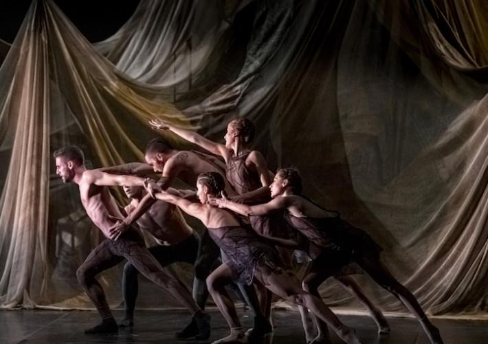 Dance Land. Gennaio|digital edition