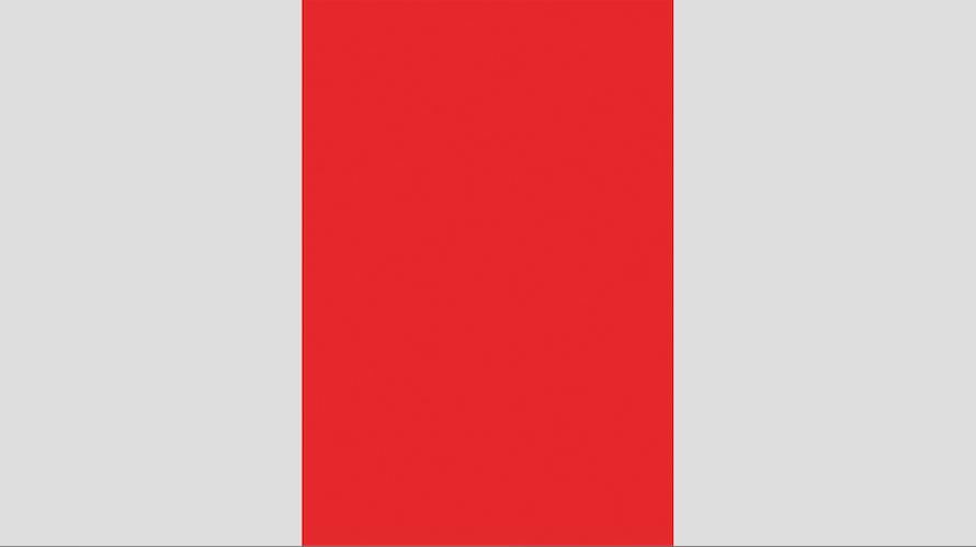 Schermata 2021 02 14 Alle 18.24.48