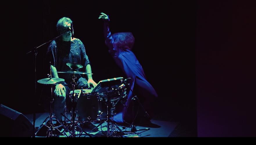 Gruppo Nanou Miasma + Arsura Still Video Claudio Stanghellini 002 (3)