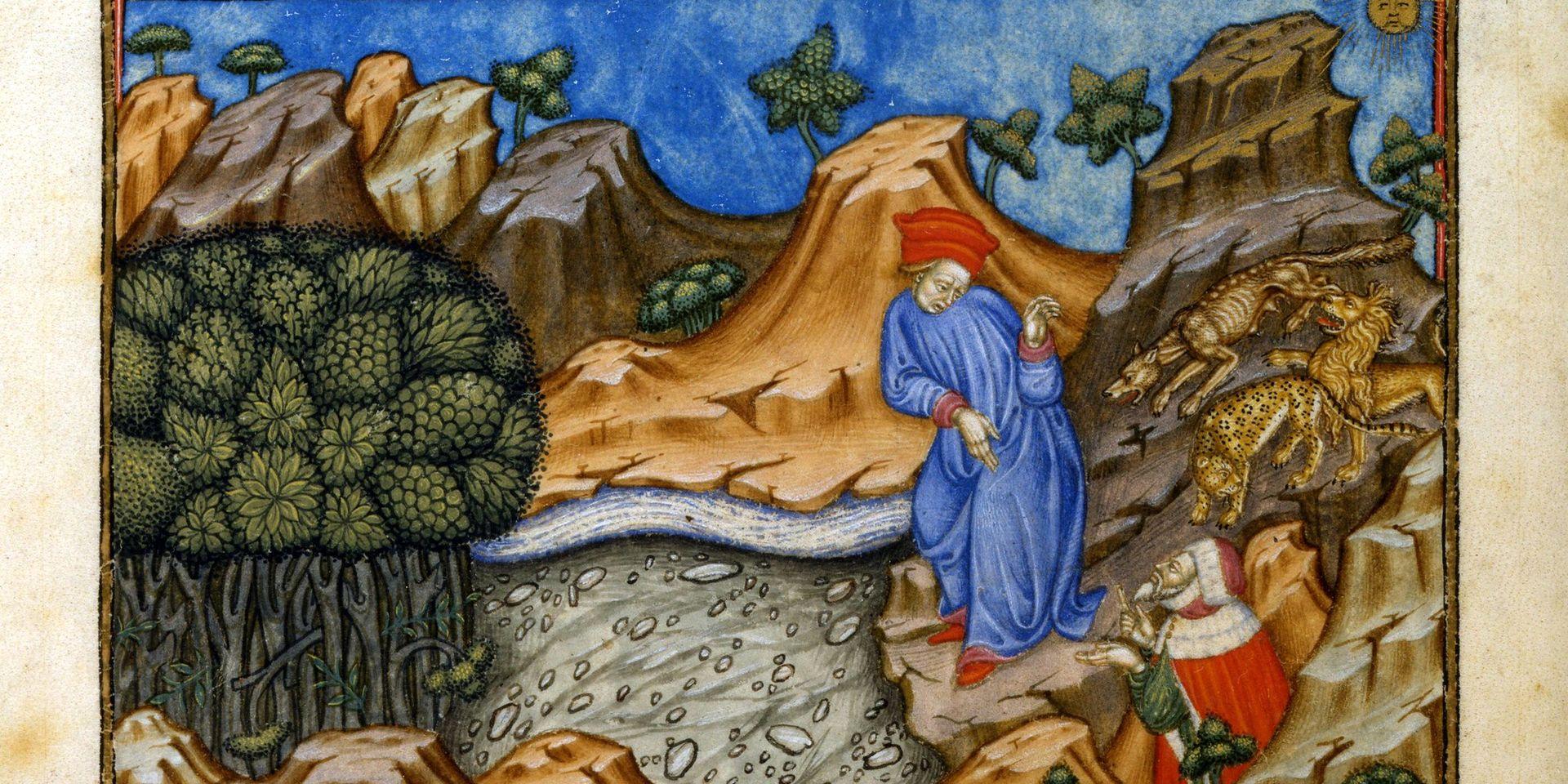 Manoscritto 76 - Biblioteca comunale di Imola