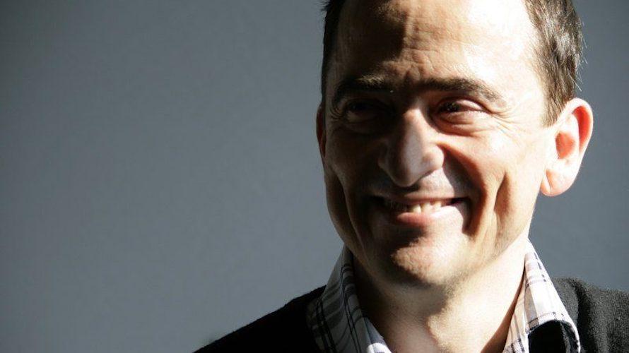 Maurizio Cardillo Ph.Serafino Amato