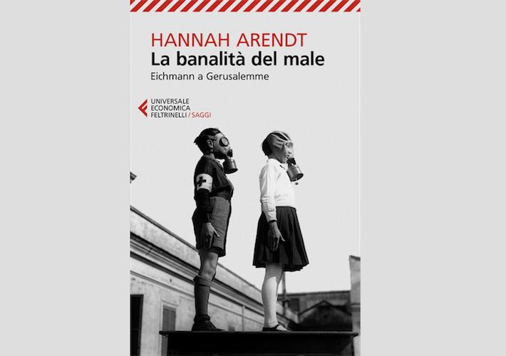 Speciale Biblioteche | Biblioteca J.L. Borges di Bologna