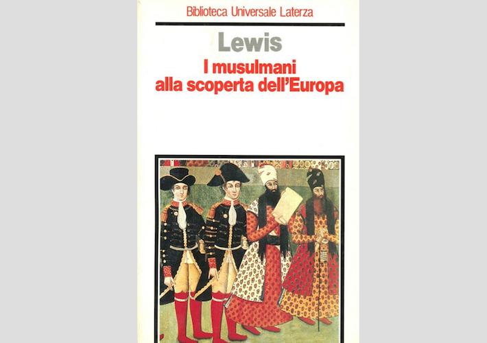 Speciale Biblioteche | Biblioteca A. Cabral di Bologna