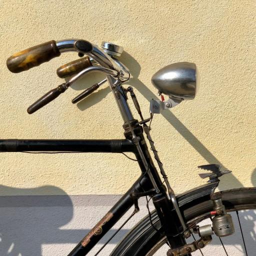 Bicicletta & Giro d'Italia