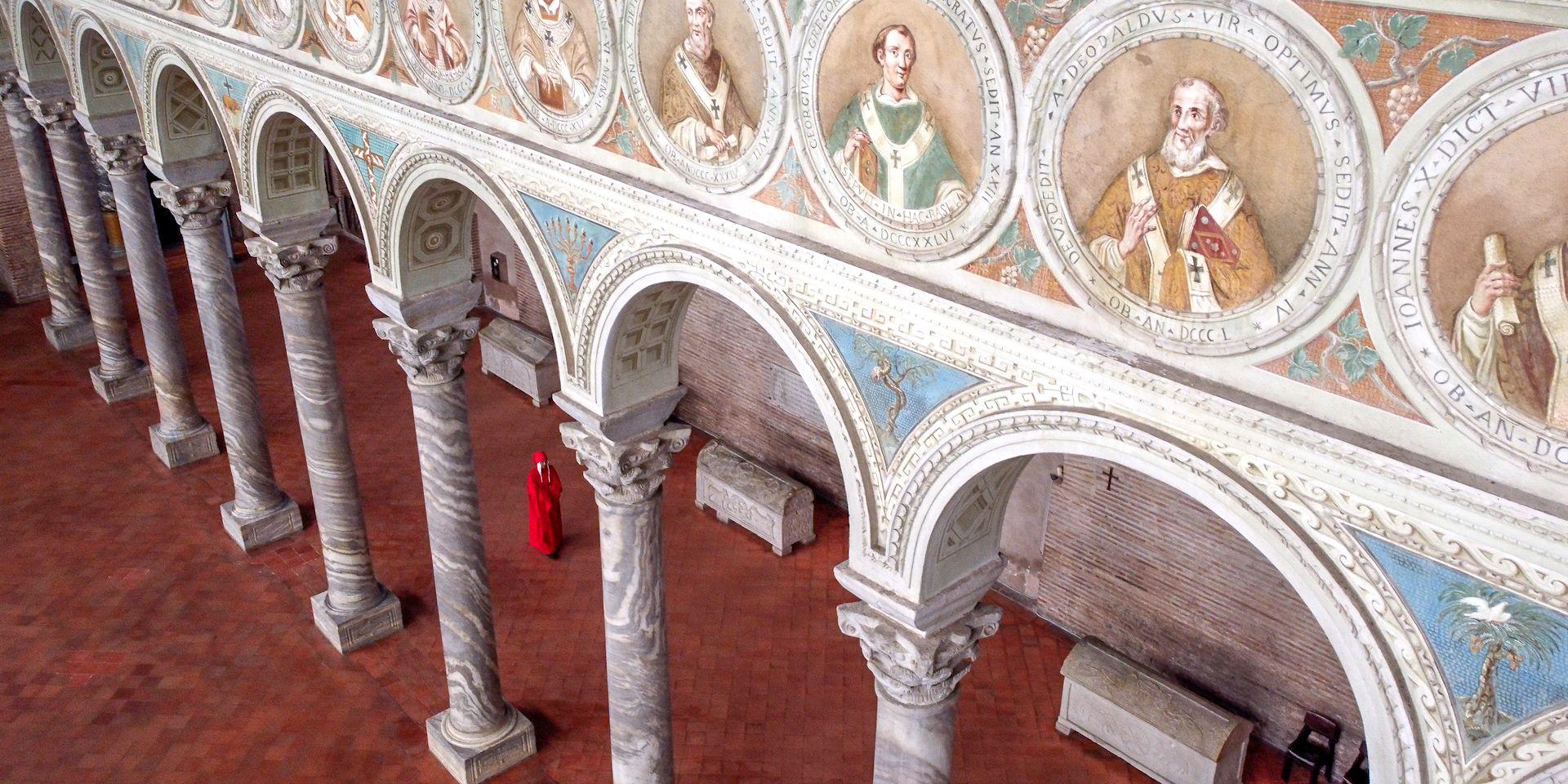 Dante in Emilia Romagna