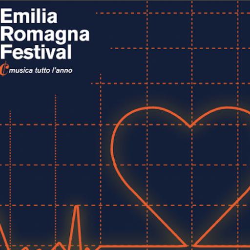 Spettacoli in Emilia-Romagna