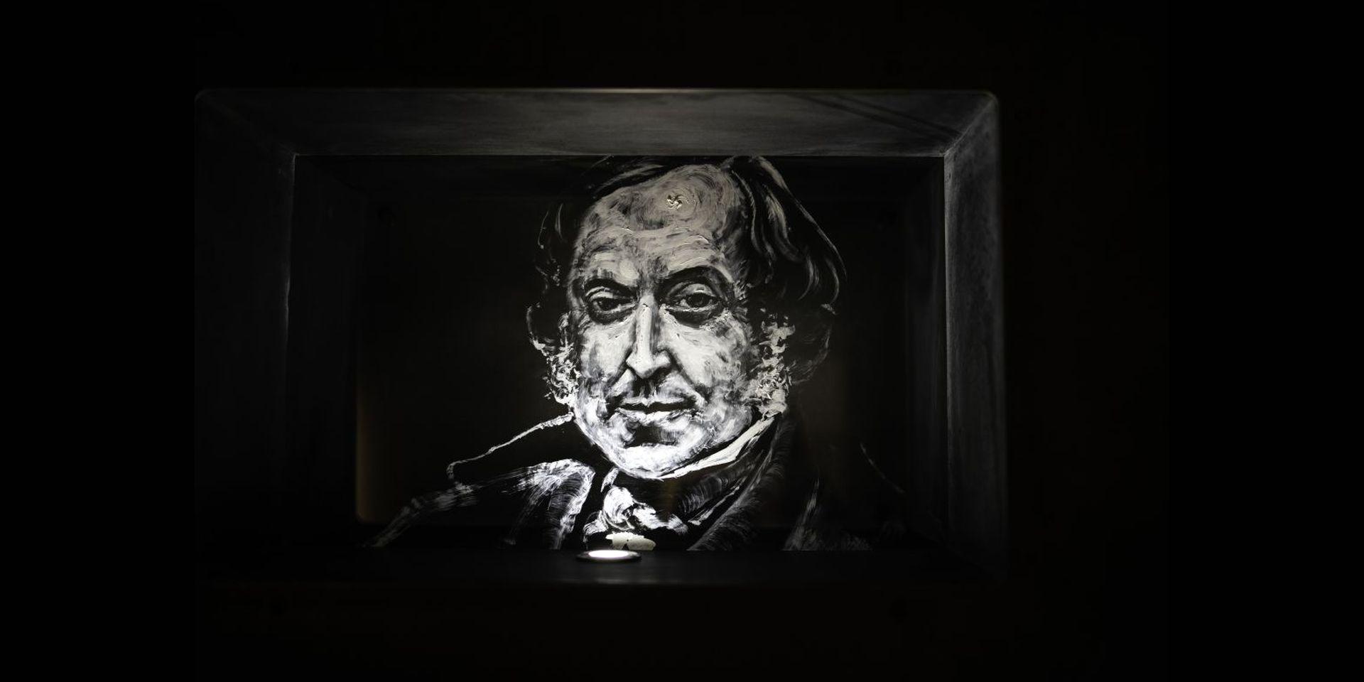 La Casa di Rossini a Lugo - foto di Andrea Valentini 01