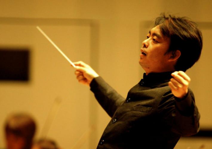 A note spiegate |Yoshida/Colli | Wolfgang Amadeus Mozart | Concerto K 595